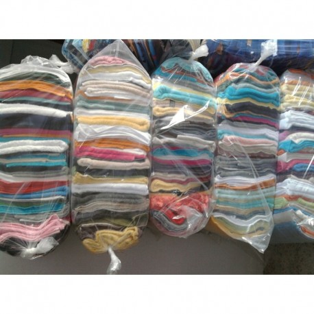3. Qualty Towel - 01