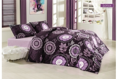 Ranforce Bedlinen - Lotus 100951-05