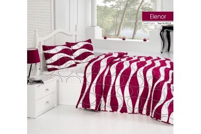 Ranforce Bedlinen - Elenor 2632-04