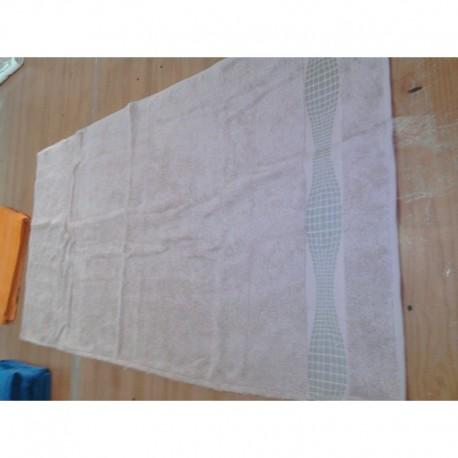 3. Qualty Towel - 04