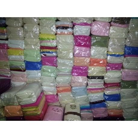 2. Qualty Towel - 09