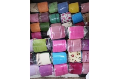 2. Qualty Towel - 04