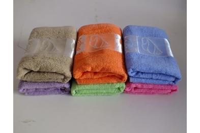 50 x 90 Hand Towels 5
