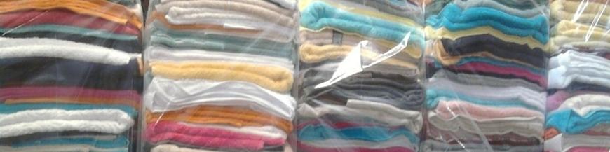 3. Qualty Towel