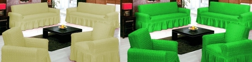 Standard Chair Cover