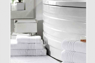 HOTEL TEXTILE GROUPS